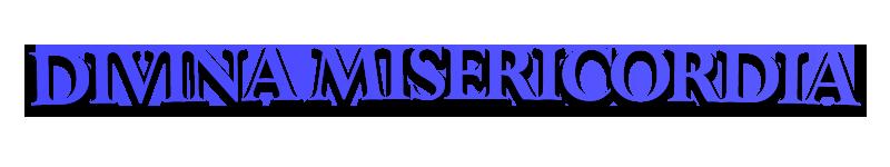 ASOCIACIÓN APOSTOLES DE LA DIVINA MISERICORDIA